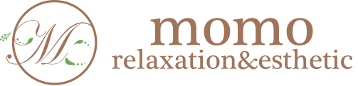 momo-esthetic